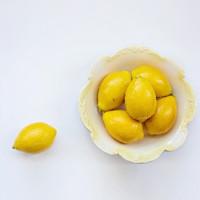 Meyer Lemon (SC)
