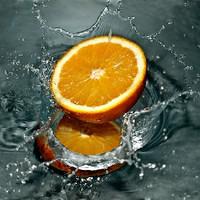 Orange (SC)