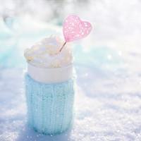 Whipped Cream (SC)
