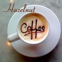 Hazelnut Coffee (TP)
