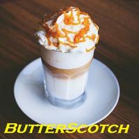Butterscotch (HA)