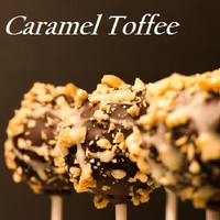 Caramel Toffee (HA)