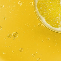 Organic Citrus Punch (NF)