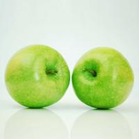 Green Apple (BD)