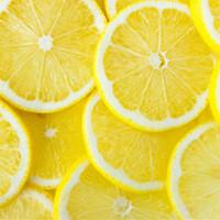 Lemon II (TDA)