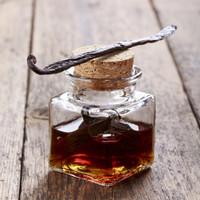 Madagascar Bourbon Vanilla (TDA)