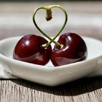 Amarena Cherry (EF)