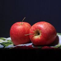 Red Apple (EF)