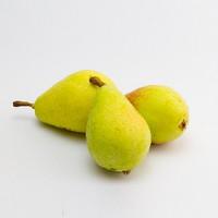 Pear (EF)