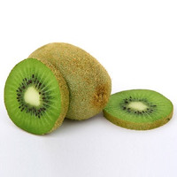 Kiwi (EF)