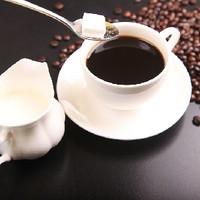 Coffee (EF)