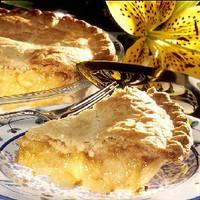 Apple Pie (EF)