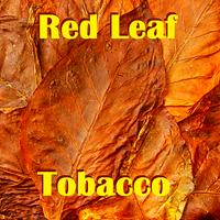 Red Leaf Tobacco (TP)