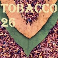 Tobacco 26 (TP)