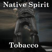 Native Spirit Tobacco (TP)