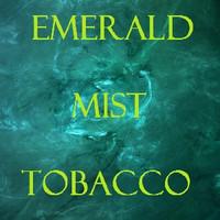 Emerald Mist Tobacco (TP)