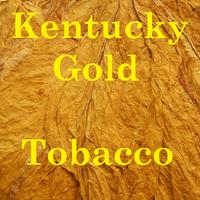 Ketucky Gold Tobacco (TP)