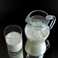Milk (TP)