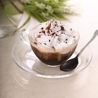 Sweet Cream (TP)