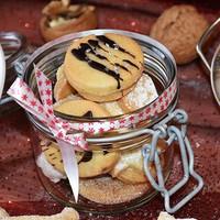 Sugar Cookie (TP)