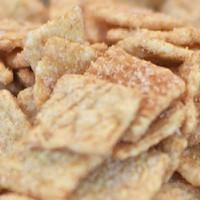 Sinny Munch Cereal (TP)