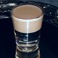 Buttery Nipple (TP)