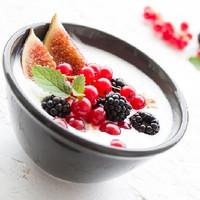 Fresh Cream (LB)