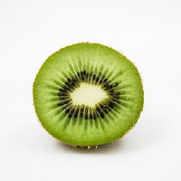 Kiwi (IW)