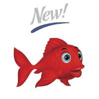 27 Fish (CSL)