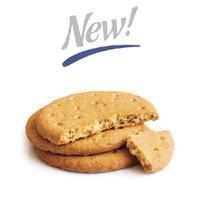 Biscuit (CSL)