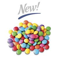 Rainbow Candy (CSL)