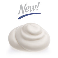 Whipped Marshmallow (CSL)