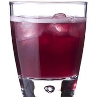 Grape Soda (TDA)