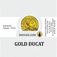 Gold Ducat Tobacco (IW)