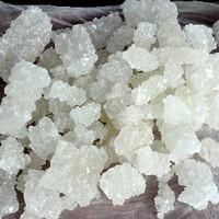 Rock Sugar (HA)