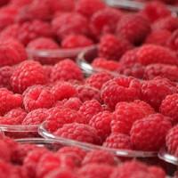 Raspberry (HA)