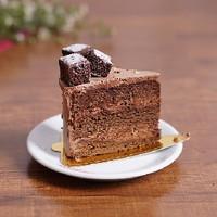 Chocolate Cake (HC)
