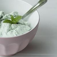 Milk Mint (HC)