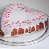 Cake (HC)