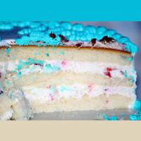 Birthday Cake (LQ)