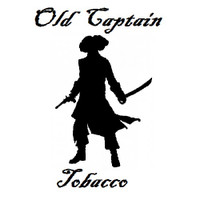 Old Captain (LQ)