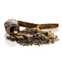 Orient Tobacco Black (EF)