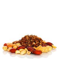 Tobacco Nutty Plus (EF)