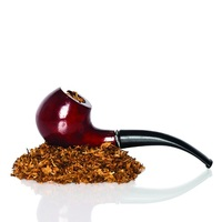 Pipe Tobacco (EF)