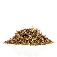 Burley Tobacco (EF)