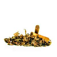 Cigar Dom Rep Tobacco (EF)