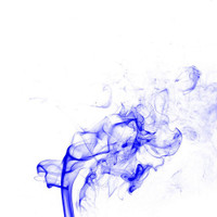 Blue Vape (EF)