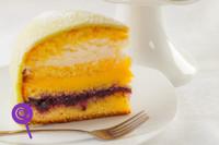Princess Cake (WFSC)