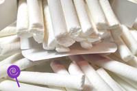 Candy Stick (WFSC)