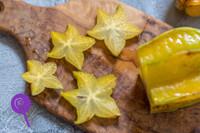 Starfruit (WFSC)